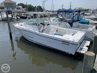 2000 Seaswirl 2600 Striper - #1