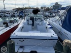 2000 Seaswirl 2600 Striper - #4