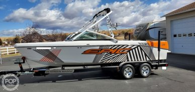Epic 23V, 23, for sale