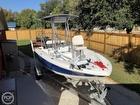 2011 Sea Chaser 1800 CC - #1
