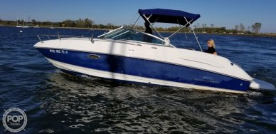 Chaparral 235 SSI, 235, for sale - $18,750