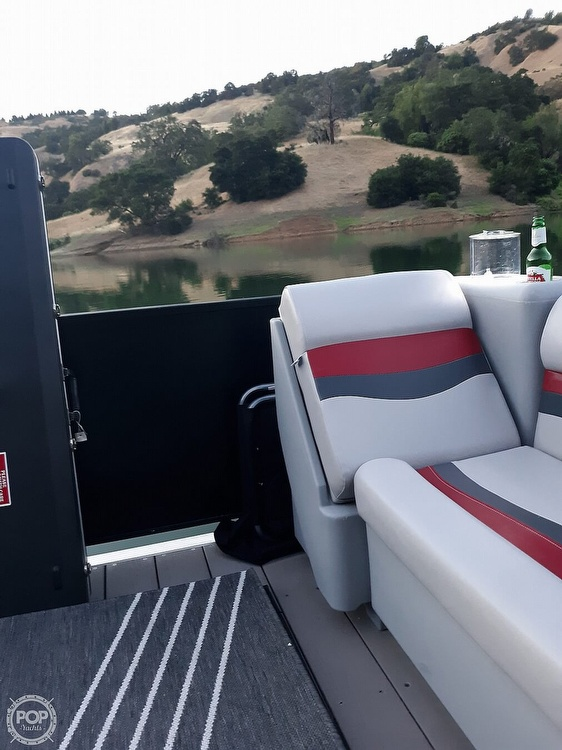 2019 FS Houseboats boat for sale, model of the boat is Custom Houseboat & Image # 22 of 40