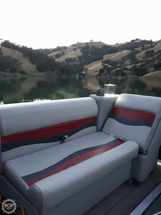 2019 FS Houseboats boat for sale, model of the boat is Custom Houseboat & Image # 23 of 40