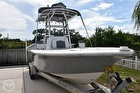 2017 Tidewater 2500 Carolina Bay - #1