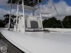 2017 Tidewater 2500 Carolina Bay - #4