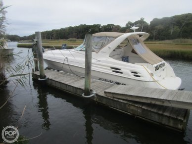 Wellcraft 38 Excalibur, 38, for sale - $95,000