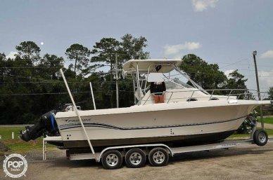 Pro-Line 2950 Coastal Cruiser, 2950, for sale - $39,900
