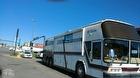 4 Star Bus Conversion