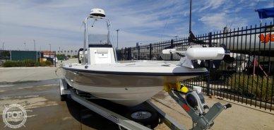 Triton 240 LTS Pro, 240, for sale - $55,600