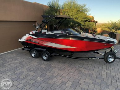 Scarab 215 HO Impulse, 215, for sale