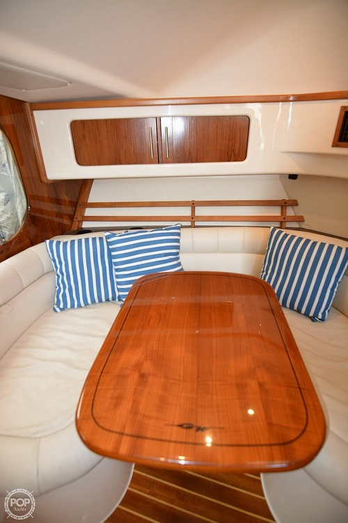 2005 Grady-White boat for sale, model of the boat is 360 & Image # 13 of 40
