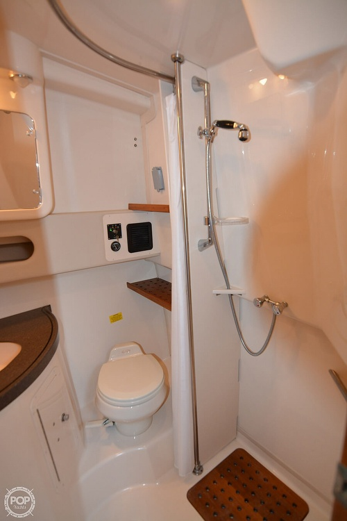 2005 Grady-White boat for sale, model of the boat is 360 & Image # 36 of 40