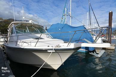 Grady-White 360, 360, for sale - $270,000