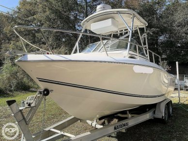 Clearwater 2300 WA, 2300, for sale - $28,500