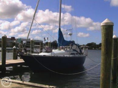 C & C Yachts 34, 33', for sale - $32,500