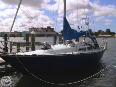C & C Yachts 34, 34, for sale - $23,500