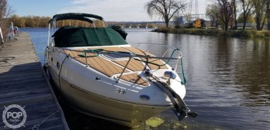 Sea Ray 260 Sundancer, 260, for sale - $35,000