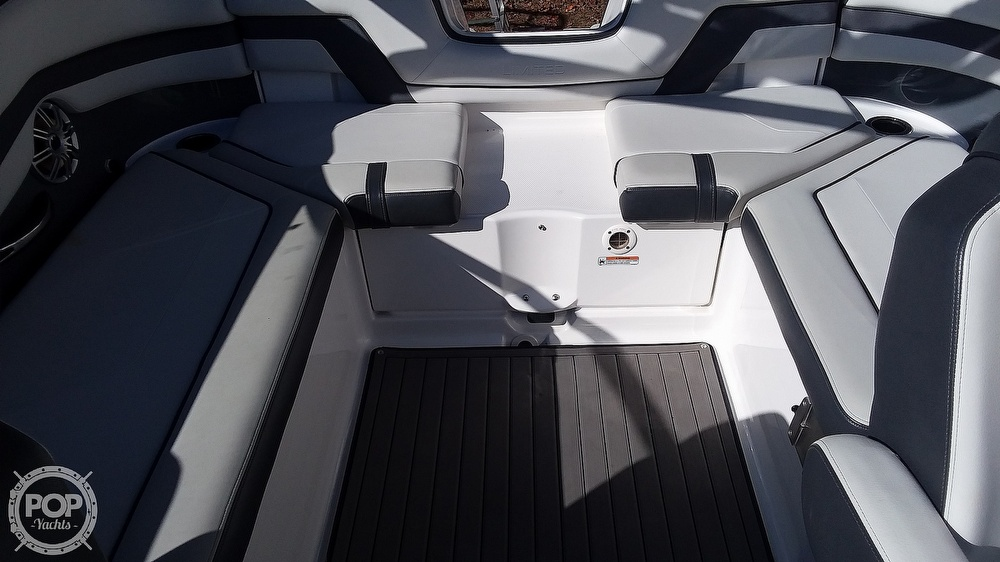 2017 Yamaha boat for sale, model of the boat is 242 Limited S & Image # 8 of 40