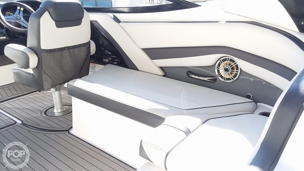 2017 Yamaha boat for sale, model of the boat is 242 Limited S & Image # 10 of 40