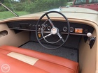 1966 Century Fiber Sport 17 - #4