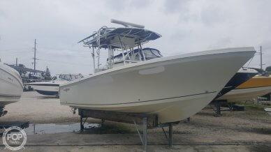 Sailfish 266, 266, for sale - $34,900