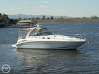 2004 Sea Ray 360 Sundancer - #1