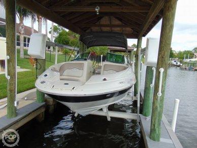 Sea Ray 220 Sundeck, 220, for sale - $19,900