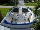 2013 Sea Ray 190 Sport - #4