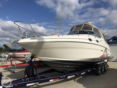 Sea Ray 280 Sundancer, 280, for sale - $48,000