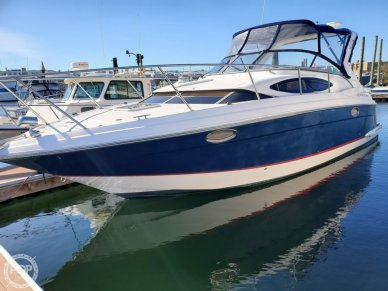 Regal 3060 Window Express, 3060, for sale - $55,900