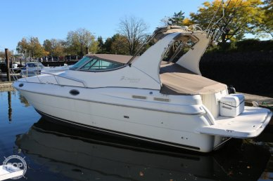 Cruisers 3075 Rogue, 3075, for sale - $24,900