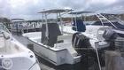 1997 Palm Beach White Cap 200 - #1