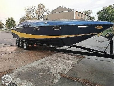 Baja 320, 320, for sale - $37,800