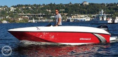 Bayliner 16, 16', for sale - $15,000