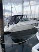 2004 Monterey 322 - #1