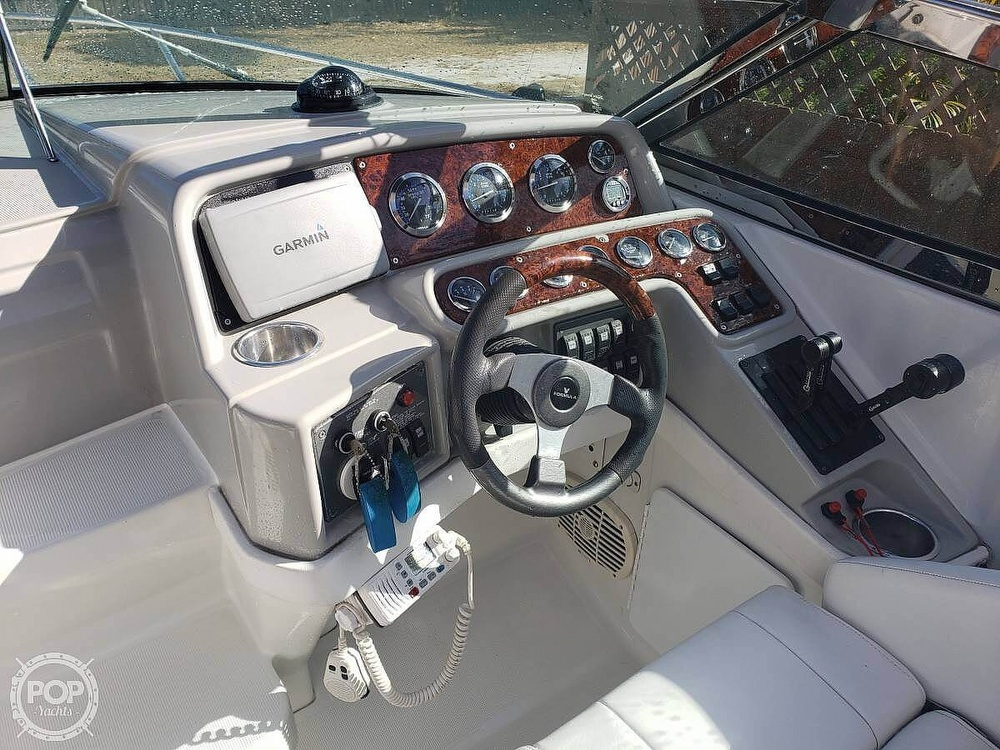 2004 Formula boat for sale, model of the boat is 280ss & Image # 12 of 40