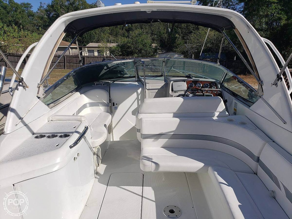 2004 Formula boat for sale, model of the boat is 280ss & Image # 16 of 40