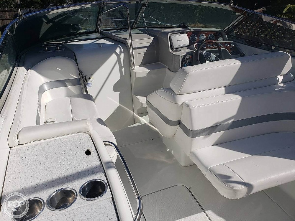 2004 Formula boat for sale, model of the boat is 280ss & Image # 22 of 40