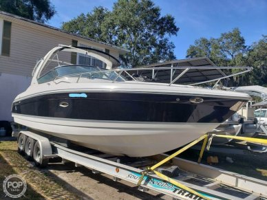 Formula 280ss, 280, for sale - $45,000
