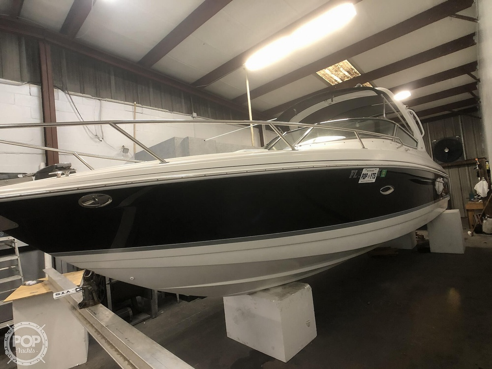 2004 Formula boat for sale, model of the boat is 280ss & Image # 2 of 40