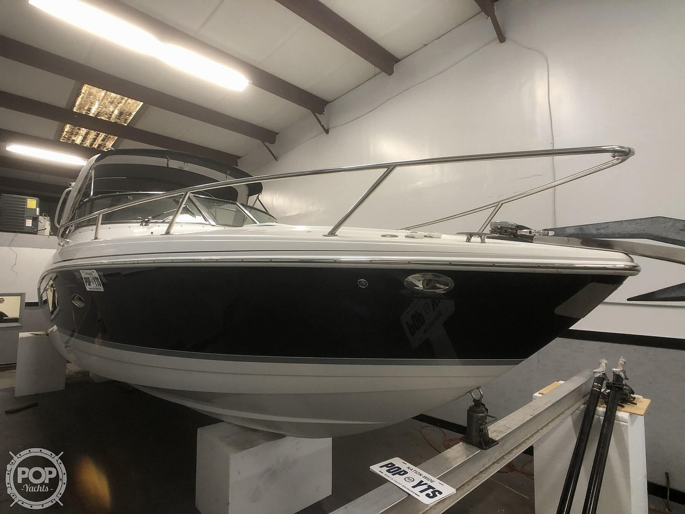 2004 Formula boat for sale, model of the boat is 280ss & Image # 4 of 40