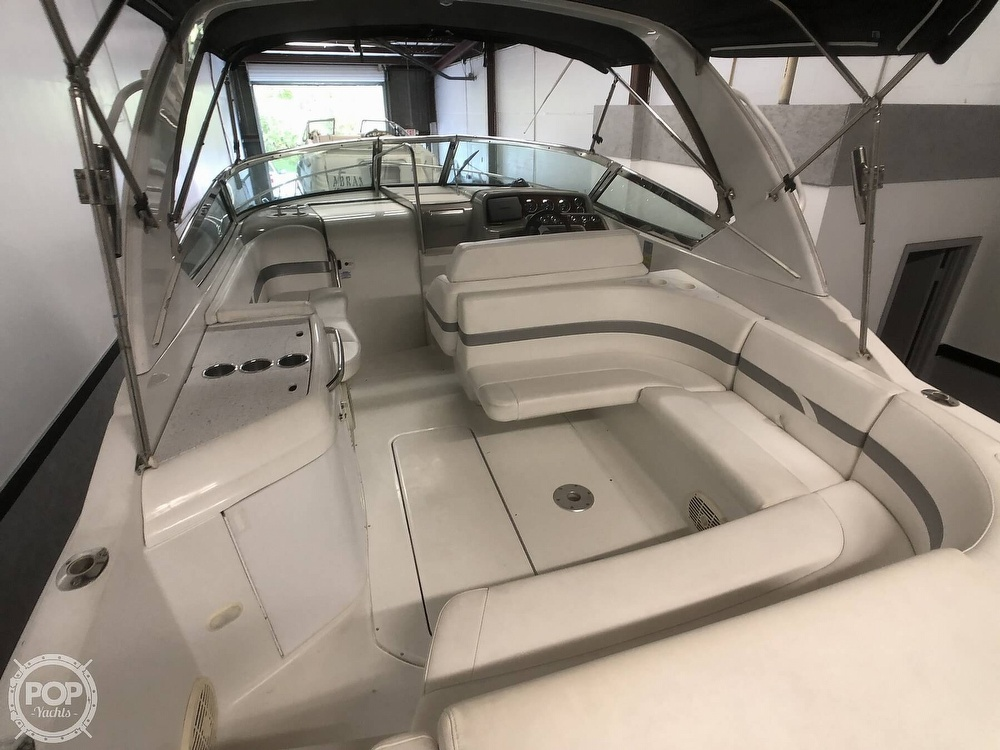 2004 Formula boat for sale, model of the boat is 280ss & Image # 6 of 40