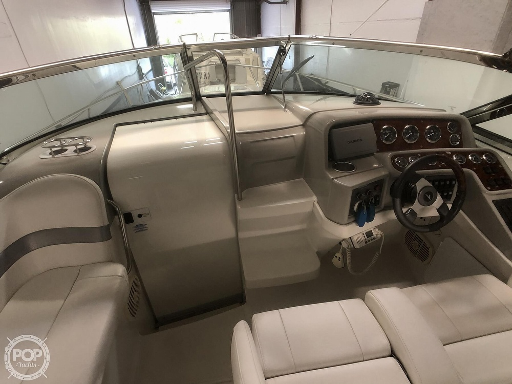 2004 Formula boat for sale, model of the boat is 280ss & Image # 29 of 40