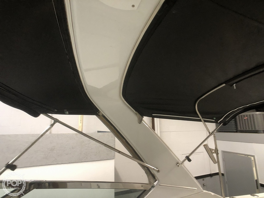 2004 Formula boat for sale, model of the boat is 280ss & Image # 39 of 40