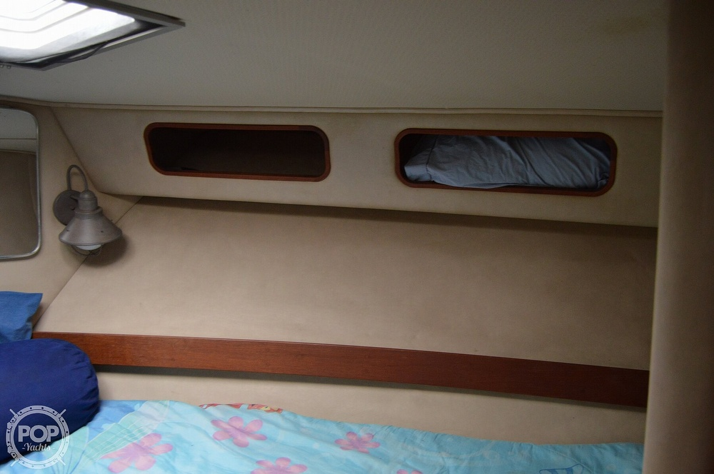 1987 Chris Craft boat for sale, model of the boat is Constellation 410 & Image # 33 of 40