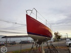 2005 J Boats J100 - #4