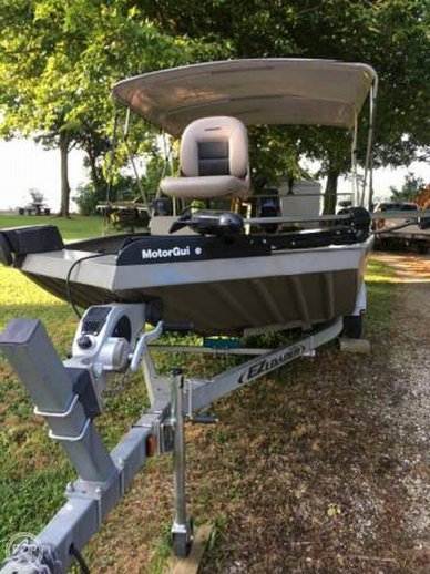 Search Aluminum Fish Boats For Sale In Indiana