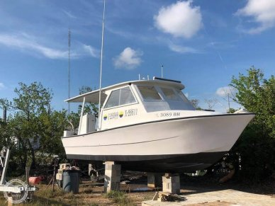 Spencer 28, 28', for sale - $30,000