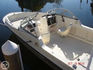 Sea Master 1980 Dual Console, 1980, for sale - $12,000