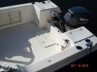 2001 Sea Master 1980 Dual Console - #7
